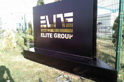 ELİTE GROUP